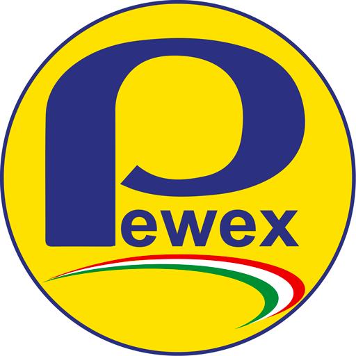 Pronto Spesa Pewex